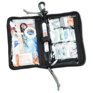 Field Tripper First Aid Kit