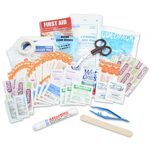 Field Tripper First Aid Kit Image 3 of 4