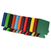 View Image 2 of 3 of Deluxe Collapsible Koozie® - Screen