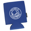 View Image 3 of 3 of Deluxe Collapsible Koozie® - Screen
