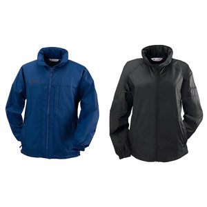 Columbia Cougar Peaks Jacket - Men's