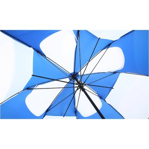 Golf Umbrella with Wind Vents Image 3 of 7