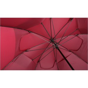 Golf Umbrella with Wind Vents - 24 hr