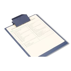 Letter Size Clipboard - Recycled Image 1 of 1