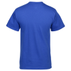 Champion Tagless T-Shirt - Embroidered - Colors Image 1 of 2