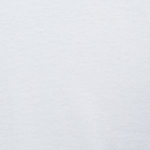 Champion Tagless T-Shirt - Embroidered - White Image 2 of 2