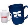 Challenger Mug - Color - 11 oz. Image 1 of 3