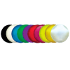 """View Image 2 of 4 of Foil Balloon - 17"""" - Round"""