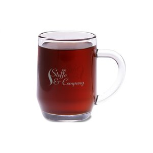 Hayworth Mug - 10 oz. - Smooth Image 1 of 2