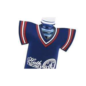 Bottle Jersey with Sleeves Image 4 of 5
