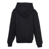 View Image 3 of 3 of Champion Fleece Hoodie - Youth - Embroidered