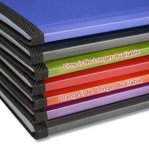 Polypropylene Junior Pad Holder Image 1 of 2