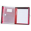 Polypropylene Pad Holder Image 1 of 1