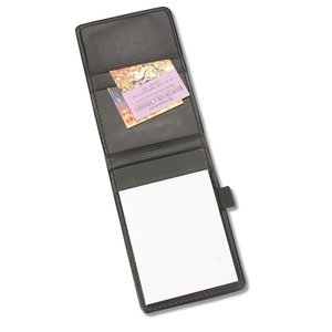 Windsor Reflections Jotter Set - Debossed Image 1 of 2