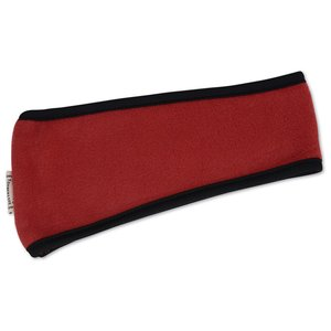 Fleece Headband Image 2 of 2