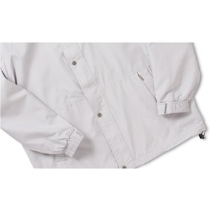 MICRO Plus Mid-Length Jacket - Men's Image 1 of 2