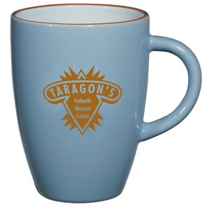 Miami Coffee Mug - 13 oz. Image 1 of 4