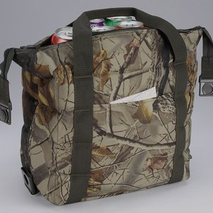 Camo Flex Cooler Image 1 of 1
