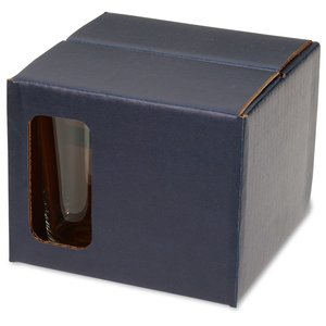 Pint Glass Set - Colored Box Image 3 of 3