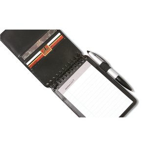 SIgN wave Jotter - Gray