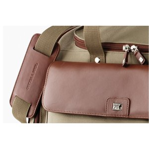 Cutter & Buck Club Duffel Image 1 of 2