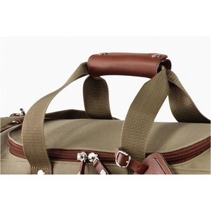 Cutter & Buck Club Duffel Image 2 of 2
