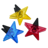 View Extra Image 2 of 2 of Mighty Clip - Star - Full Color