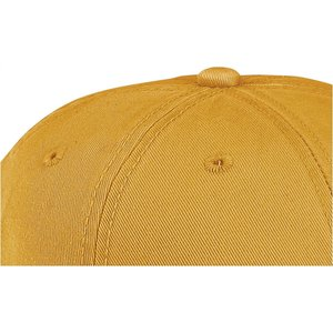 Alternative Polo Cap