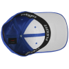 View Extra Image 1 of 1 of Flexfit Cool & Dry Pique Cap