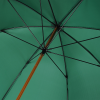 View Extra Image 7 of 7 of Windproof Golf Umbrella - 64 inches Arc - 24 hr