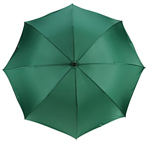 "64"" Windproof Golf Umbrella - 24 hr"