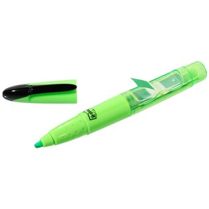 Post-it® Flag Highlighter - Translucent