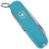 View Image 3 of 3 of Victorinox Classic Knife - Opaque