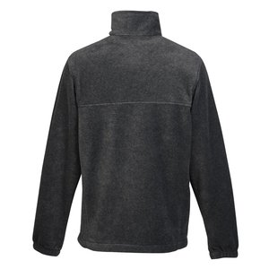 Columbia Full-Zip Fleece Jacket - Men's Image 2 of 2