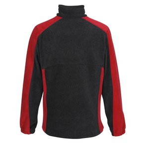 Columbia Rebel Ridge Fleece Jacket - Men's Image 1 of 2
