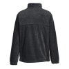 View Extra Image 1 of 2 of Columbia Steens Mountain 1/4-Zip Fleece Pullover