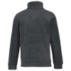 View Extra Image 2 of 2 of Columbia Steens Mountain Full-Zip Jacket - Youth