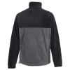 View Extra Image 1 of 2 of Columbia Steens Mountain Colorblock Jacket - Men's