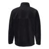 View Extra Image 1 of 2 of Columbia Steens Mountain Half-Snap Pullover - Men's