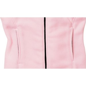 Port Authority Fleece Full Zip Vest - Ladies' Image 1 of 2