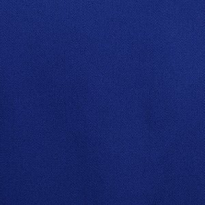 Blue Generation SS Teflon Treated Twill Shirt - Men's Image 2 of 3