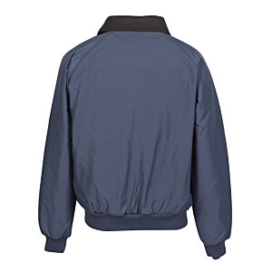Mountaineer Jacket Image 1 of 1