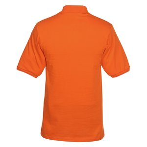Jerzees SpotShield Jersey Knit Shirt - Men's Image 1 of 1