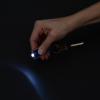 View Extra Image 1 of 3 of Rectangular Key Light - Translucent