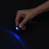 View Extra Image 2 of 3 of Rectangular Key Light - Translucent
