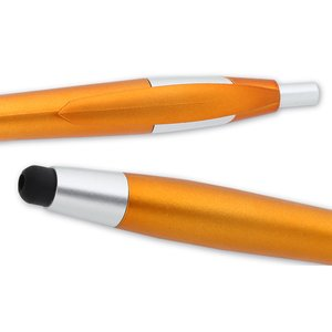 Javelin Stylus Pen - Metallic