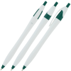 View Image 3 of 3 of Javelin Pure Classic Pen