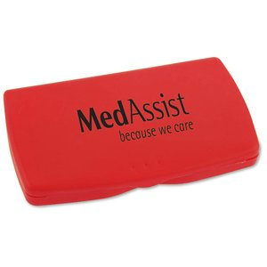 Primary Care First Aid Kit - Opaque