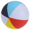View Extra Image 1 of 1 of Beach Ball Stress Ball