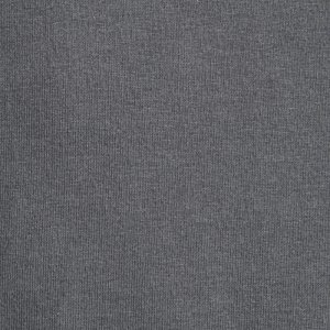 Hanes Tagless T-Shirt - Youth - Screen - Colors Image 2 of 2
